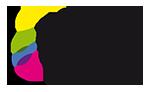Bryo spa Logo